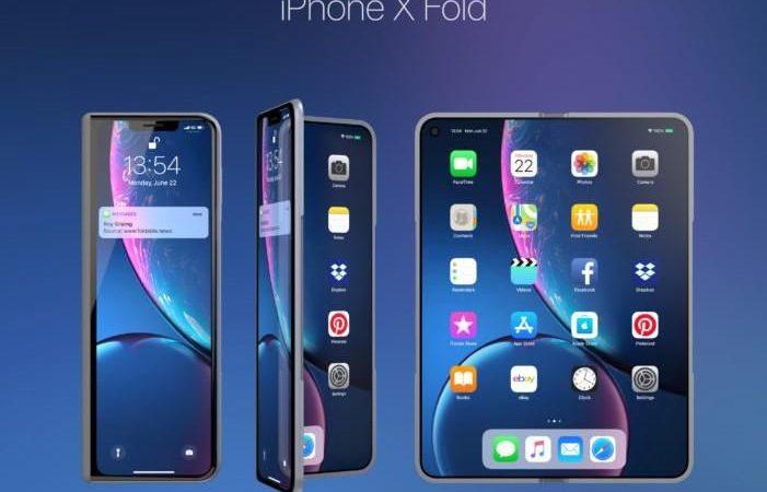 2020માં લોન્ચ થનારા upcoming mobile, જાણો ફીચર્સ !