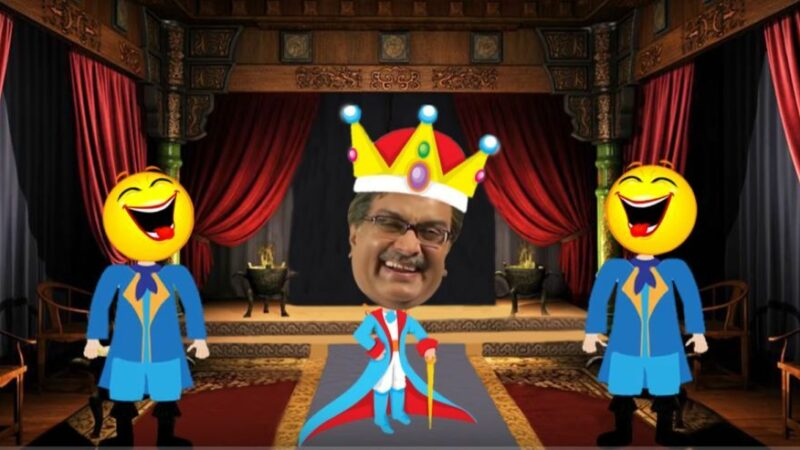 Top 20 Gujarati comedy natak download in 720p