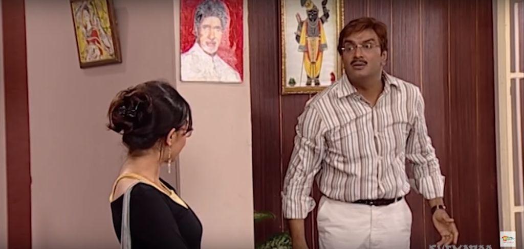 shemaroo gujarati,gujjubhai the great,siddharth randeria,gujarati natak,siddharth randeria natak,comedy mini clips,gujju bhai comedy secens,gujarati,gujjubhai gujarati natak,gujarati comedy natak,gujarati natak comedy,gujarati natak list,gujarati natak gujjubhai,gujju siddharth randeria,ગુજરાતી નાટક, ગુજરાતી, bas kar bakula,gujarati natak comedy full,top 20 gujarati natak scene,
