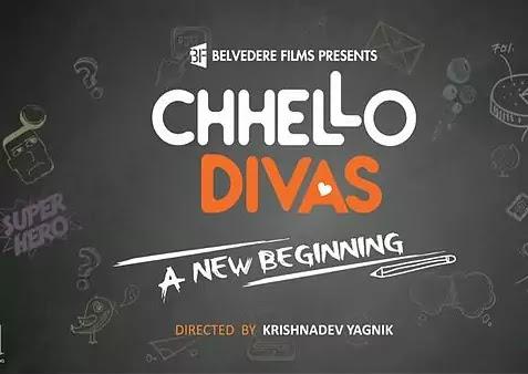 chhello divas movie download in 720p