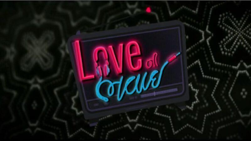 Love ni bhavai gujarati movie download in 720p