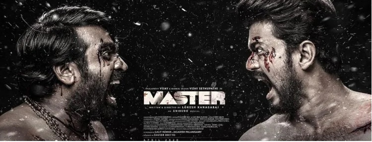 Master movie,Master,Master songs,Master review,Master full movie,Master tamil movie,Master vijay,vijay movies,master movie,tamil movie,Master bgm,Master movie girls,Master movie in hindi,vijay movie,Master official trailer,Master movie hindi dubbed,Master movie in tamil in hd,Master hindi dubbed movie,master movie on telegram and tamilrockers,