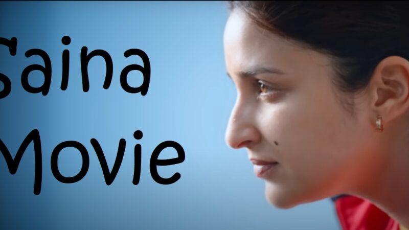 Saina movie download in 720p 1080p
