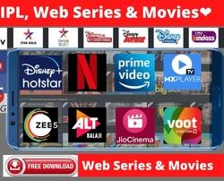 watch live ipl, watch movie online,movie downlad,hindi movie download,gujarati movie download,free movie download,web series download,bollywood movie download,