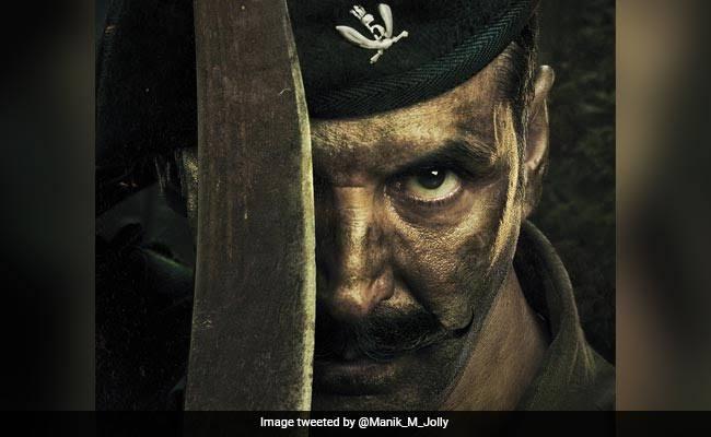 Gorkha movie download in 720p